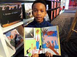 children s book fair brooklyn children s book fair brooklyn museum children s books kids