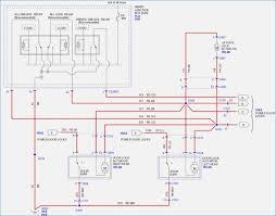 1991 jeep wrangler wiring diagram lovely 1991 jeep yj wiring diagram 1991 jeep wrangler wiring diagram unique 1991 jeep yj wiring diagram elegant 1991 e4od od button