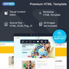 visual studio 2010 website templates 2502 web site templates web page templates