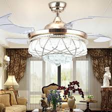 adorable chandelier glamorous ceiling fans with chandeliers crystal chandelier ceiling fan combo for the beauty of