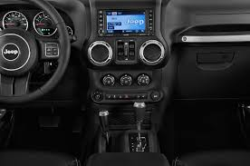 2015 jeep wrangler unlimited reviews and rating motor trend 47 75