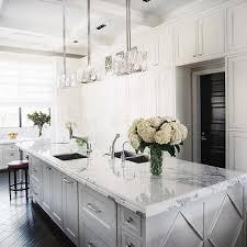 Small Picture Fine White Kitchen Cabinets With Granite Countertops And Dark