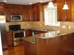 cabinet layouts for small kitchens brilliant kitchen cabinet layout ideas alluring small kitchen design