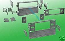 mazda miata car stereo wiring diagram stereo install dash kit mazda miata 89 90 91 92 93 car radio wiring installation parts
