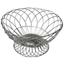 stainless steel fruit basket. Beautiful Stainless Stainless Steel Fruit Basket Intended I