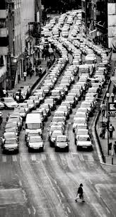 best images about traffic jam roger duvoisin 17 best images about traffic jam roger duvoisin buses and brandenburg gate