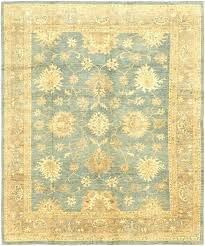 12 x 14 outdoor rugs or main image of rug area 12 x 14 outdoor rugs