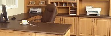 custom built office furniture. medium image for custom built office furniture brisbane made adelaide
