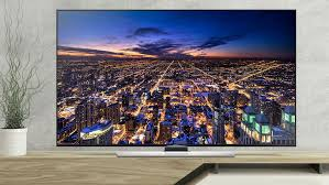 The Best HDTVs TVs for 2019 | PCMag.com