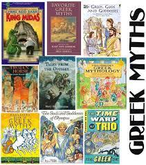 best greek myths for kids ideas list of greek greek mythology for kids making myths accessible relatable