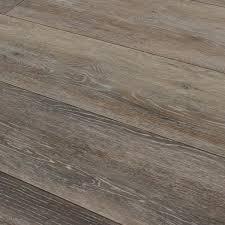 hand sed alabaster oak vinyl plank 7