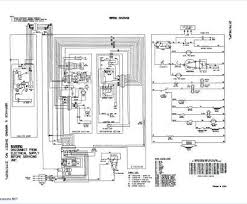 camper electrical wiring diagram best jayco motorhome wiring diagram RV Electrical System Wiring Diagram camper electrical wiring diagram practical coyote travel trailer floor plans lovely travel trailer electrical wiring diagram