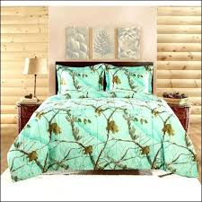 mint colored bedding mint bedspread colored bedspreads green