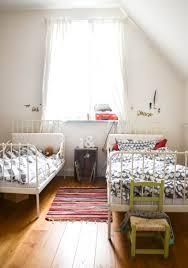 Steinwand Schlafzimmer Fabelhaft Schimmel Im Schlafzimmer