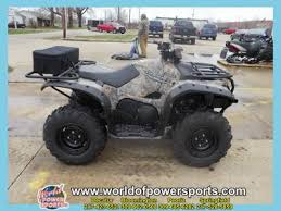 yamaha atv for sale. new 2016 yamaha kodiak 700 eps 4wd atv owned by our decatur store and located in decatur. give sales team a call today - or yamaha atv for sale