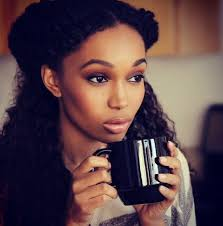 Image result for black girl