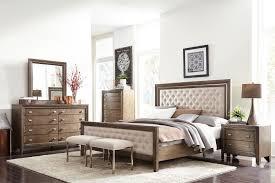 palliser bedroom furniture parts. bedroom palliser bedroom furniture parts