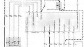 84 porsche 944 fuse box diagram ✓ porsche car 84 944 fuse box diagram online wiring diagram