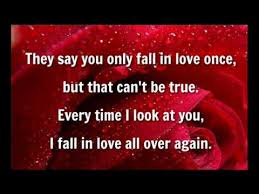 Great Quotes About Love Adorable 48 True Love Quotes For Lover Best Cute Love Quotes What Is