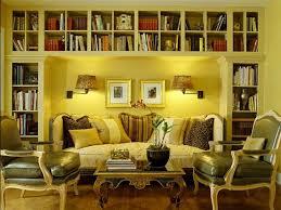 Small Living Room Storage Small Living Room Storage Ideas Home Decorating Ideas
