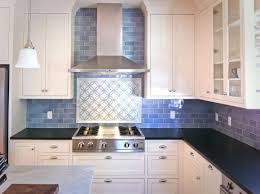black subway tiles backsplash kitchen ideas for tile glass metal etc blue  kitchen backsplash tiles