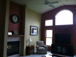 Painting A Living Room Livingroom Painting Services Rathje Painting Cedar Rapids Ia