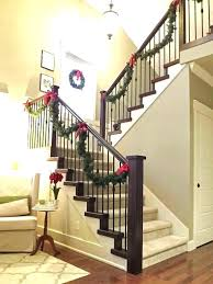 staircase railing design staircase decorating ideas modern staircase decorating ideas stair railing designs exterior staircase decor staircase railing
