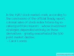 Stock Futures Quotes Gorgeous Stock Futures Quotes Brilliant Stock Futures Quotes Top 48 Quotes