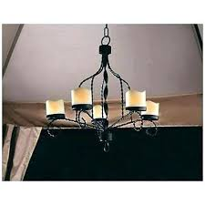 battery operated chandelier for gazebo battery operated outdoor chandelier battery operated chandelier for bedroom outdoor chandelier battery operated