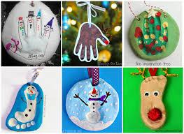 27 Christmas Salt Dough Ornaments For Kids  I Heart Arts N CraftsSalt Dough Christmas Gifts