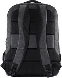 <b>Рюкзак Xiaomi Mi</b> Urban Backpack (Black) ZJB4142GL купить в ...