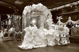 wedding expo best ideas and dresses for your wedding 2016 Wedding Expo Images Wedding Expo Images #26 wedding expo images