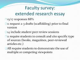 write evaluation argument essay evaluation argument essay have how to write an oral essay