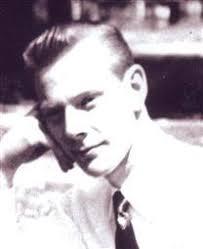 "Lawrence ""Larry"" Barclay Obituary - 649ae274-9a99-4580-b354-36f09cb506bd"