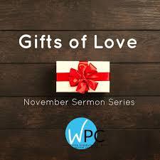 waron presbyterian church sermons podcast artwork image