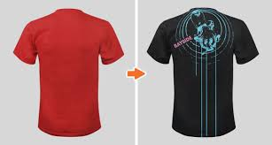 Tshirt Psd Mens Pocket T Shirt Mockup Template Pack