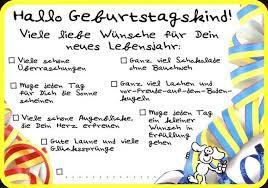 Lustige Postkarten Sprüche Hallo Geburtstagskind Postkarten