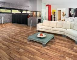 Laminate Flooring Made By Kronospan, A German Company And Member Of The  European Producers Of