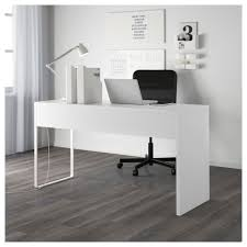 white office desk ikea. Simple Office Desk Ikea Product 1168 White Fice Living Room Sets At Ashley Furniture