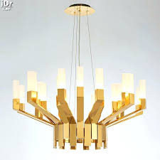 black and gold chandelier beautiful gold chandelier modern oval modern black and gold regarding modern home black and gold chandelier