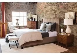 master bedroom decor ideas 10 ultra