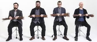 So Percussion Performance | Longwood Gardens