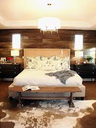 Small Chandeliers For Bedroom Modern Chandeliers For Bedrooms Bedroom Ideas Largesize Great Bed