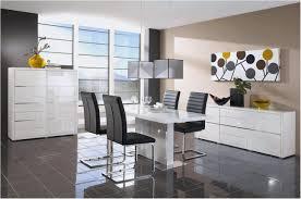 Genial Glastische Wohnzimmer Neueste Hausidee