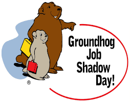 android dev itpalooza thank you tech weekend in miami sfima mdcps groundhog job shadow day