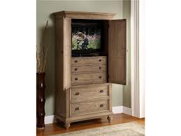 best bedroom armoire ideas and plans  design ideas  decors