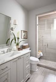 guest bathroom ideas. Bathroom: Best Color For Guest Bathroom Fascinating Ideas Also Roblox