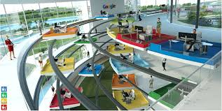 head office of google. Google Head Office Address Dublin Headquarters Pictures Tour Courtesy Of Noran Samir Butalak O