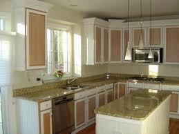 How Much For Kitchen Cabinets Luxury How Much Do New Kitchen Cabinets Cost Kitchen Ideas