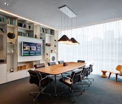 vitra citizen office. Meeting Rooms Schiphol Airport | Amsterdam Creative Spaces SocietyM Vitra Citizen Office